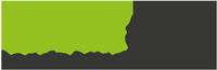 Solaranlagen-Nuernberg.com
